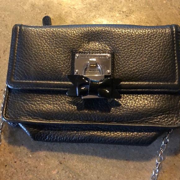 My Flat in London Bags   Crossbody Wallet On A Chain   Poshmark c9cafa1f17